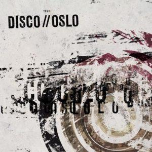 DiscoOslo-Cover-web_400px