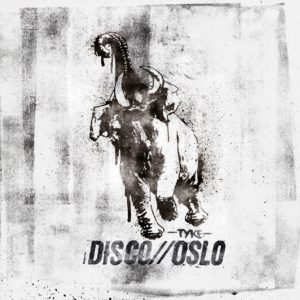 discooslo_tyke_cover_2400px
